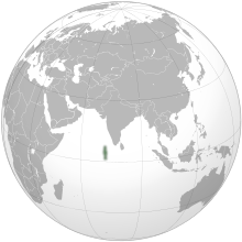 Gif Drapeau Maldives (2)