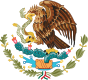 Gif Drapeau Mexique (1)