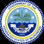 Gif Drapeau Micronésie (1)