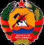 Gif Drapeau Mozambique (1)