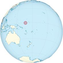 Gif Drapeau Nauru (1)