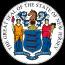 Gif Drapeau New Jersey (1)