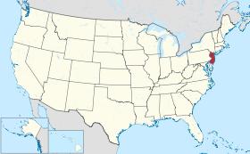 Gif Drapeau New Jersey (3)