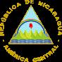 Gif Drapeau Nicaragua (2)