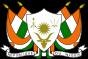 Gif Drapeau Niger (1)