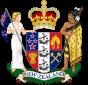 Gif Drapeau Nouvelle Zélande (1)