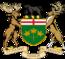 Gif Drapeau Ontario (1)