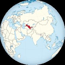 Gif Drapeau Ouzbékistan (1)