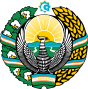 Gif Drapeau Ouzbékistan (2)