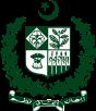 Gif Drapeau Pakistan (1)