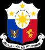 Gif Drapeau Philippines (1)