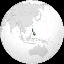 Gif Drapeau Philippines (2)