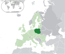 Gif Drapeau Pologne (1)