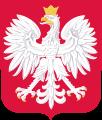 Gif Drapeau Pologne (2)