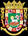 Gif Drapeau Porto-Rico (1)