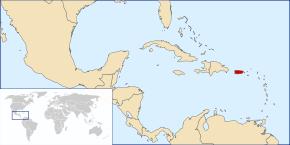 Gif Drapeau Porto-Rico (2)