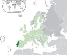 Gif Drapeau Portugal (1)