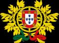 Gif Drapeau Portugal (2)