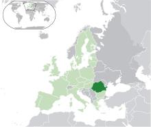 Gif Drapeau Roumanie (1)