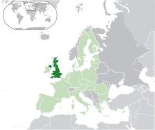 Gif Drapeau Royaume Uni (1)