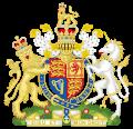 Gif Drapeau Royaume Uni (2)