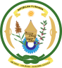 Gif Drapeau Rwanda (1)