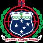 Gif Drapeau Samoa (1)