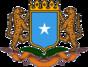 Gif Drapeau Somalie (1)