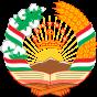 Gif Drapeau Tadjikistan (2)