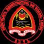 Gif Drapeau Timor Leste (1)