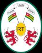 Gif Drapeau Togo (1)