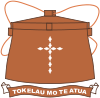 Gif Drapeau Tokelau (1)