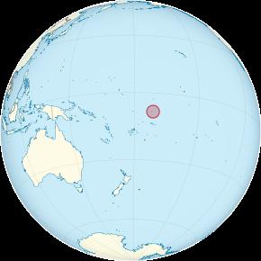 Gif Drapeau Tokelau (3)