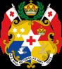 Gif Drapeau Tonga (2)