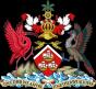 Gif Drapeau Trinité et Tobago (2)