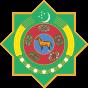 Gif Drapeau Turkménistan (1)