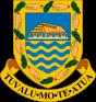 Gif Drapeau Tuvalu (1)