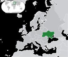 Gif Drapeau Ukraine (1)