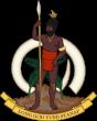 Gif Drapeau Vanuatu (1)