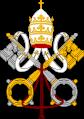 Gif Drapeau Vatican (3)