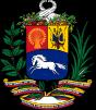 Gif Drapeau Vénézuéla (1)