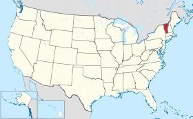 Gif Drapeau Vermont (2)