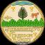 Gif Drapeau Vermont (3)