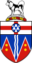 Gif Drapeau Yukon (1)