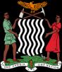 Gif Drapeau Zambie (1)