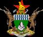 Gif Drapeau Zimbaboué (2)