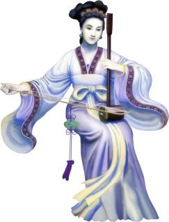 Gif animé Nouvel-an Chinois