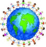 Gifs Drapeaux Départements du Monde (2)