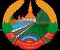 Gifs Drapeaux Laos (1)
