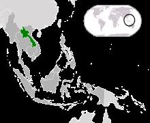 Gifs Drapeaux Laos (2)